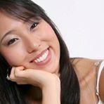 Cintia Ikeda